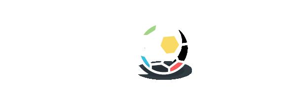 Valor+ logo white